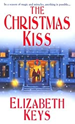 The Christmas Kiss (Zebra Historical Romance)