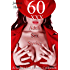 60 XXX Adult Sex Stories A Sexual And Steamy Collection