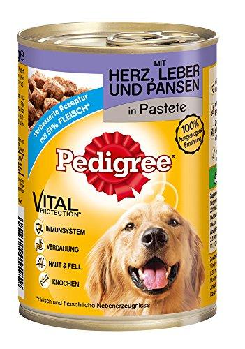 pedigree-adult-hundefutter-herz-leber-und-pansen-12-dosen-12-x-400-g