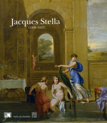 jacques-stella-1596-1657