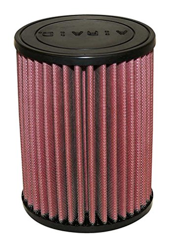 airaid-800-109-reemplazo-directo-de-alta-calidad-aire-filtro-02-09-chevy-trailblazer-gmc-envoy-42-l-