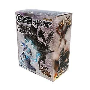 Monster Hunter Sammelfigur Vol. 7-10