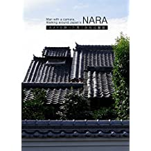 Man with a camera (Japanese Edition)