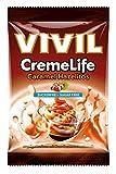 Vivil Creme life Caramel Hazelitos in karamelliserter Haselnuss 110g