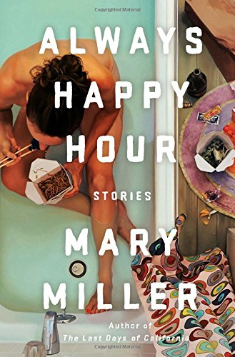 always-happy-hour-stories