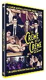 La Crème de la crème - Best Reviews Guide