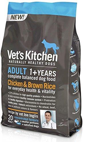 vets-kitchen-adult-dog-complete-dog-food-chicken-brown-rice