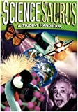 Sciencesaurus Handbook 2 Student Edition by GREAT SOURCE published by Great Source Education Group Inc (2005)