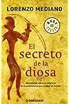 https://libros.plus/el-secreto-de-la-diosa/