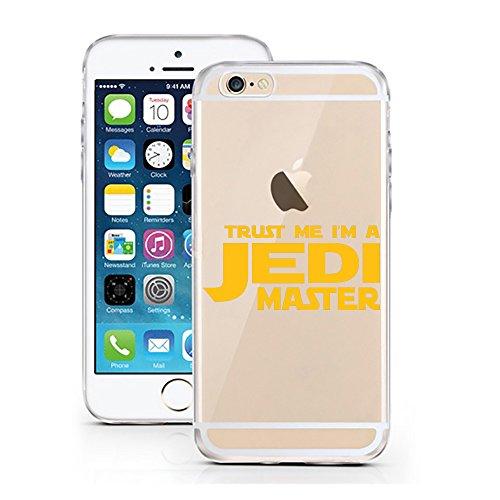 iPhone 5 5S SE Hülle von licaso® für das Apple iPhone 5S aus TPU Silikon SQ Zauber Sport Muster ultra-dünn schützt Dein iPhone SE & ist stylisch Schutzhülle Bumper in einem (iPhone 5 5S SE, SQ) JM