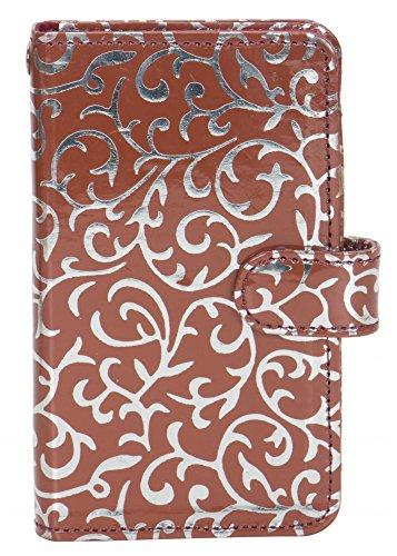 Lava iris 502 - Handmade Flip Wallet Leather Pouch Cover Comfortable & Stylish (Be Unique Buy Unique) Buy it Now By Senzoni  available at amazon for Rs.279