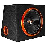 Cadence Acoustics FXB12CA Single 30,5cm Active subwoofer
