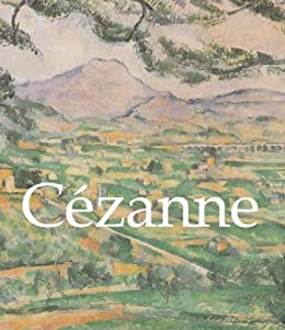 Cezanne (Mega Square) di [Parkstone Press]