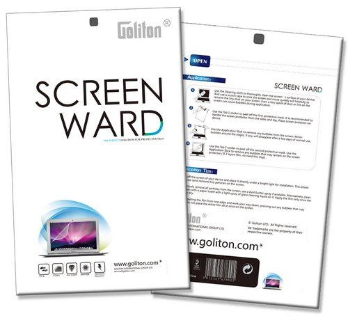 golitonr-156-anti-glare-notebook-laptop-screen-protector-for-hp-g62-g62m-g62t-g62x-hp-pavilion-dv6t-