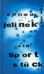 Ein Sportstück