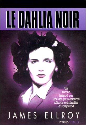"""<a href=""""/node/31521"""">Dahlia noir (Le)</a>"""
