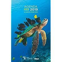 Agenda mar 2019