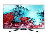 "Samsung UE40K5607AK 40"" Full HD Smart TV Wi-Fi Titanio"
