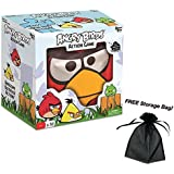 Brybelly Holdings TUNI-26 Angry Birds Jeu d'action
