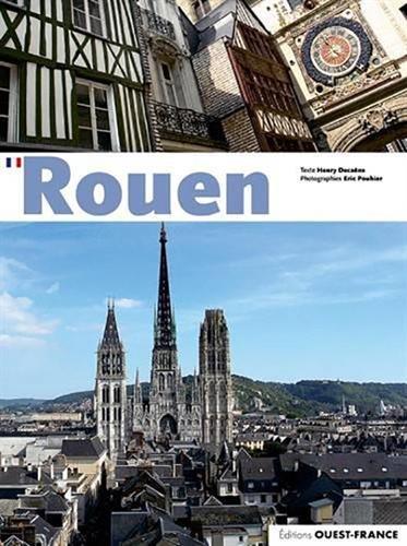 ROUEN (FR)