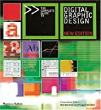 Complete Guide to Digital Graphic Design