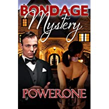 Bondage Mystery (English Edition)