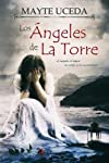 https://libros.plus/los-angeles-de-la-torre-cuando-el-amor-no-teme-a-la-oscuridad/