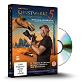 Lehr-DVD zur Bearbeitung von Urlaubsfotos