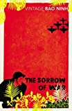 Best Books On Vietnam Wars - The Sorrow Of War Review