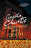 Appointment with Death (Poirot) (Hercule Poirot Series Book 19)