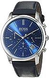 Hugo BOSS Herren-Armbanduhr 1513431