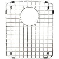 Franke Productos de Consumo FBGG1114 11,5 pulgadas x 14 pulgadas Bottom Cuenca cuadr-