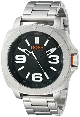 Montre - Movado Group Inc - dba Hugo Boss - 1513161