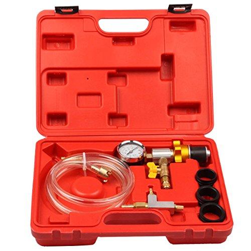 qbace-cooling-system-vacuum-purge-refil-kit