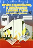 Impianti di climatizzazione, di condizionamento e macchine a fluido. Con elementi di idraulica. Per le Scuole superiori. Con CD-ROM