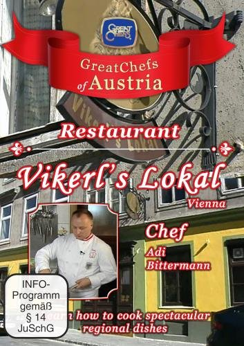 great-chefs-of-austria-chef-adi-bittermann-vikerls-lokal-vienna-dvd-2013-ntsc