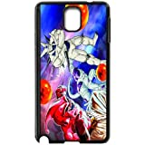Personalised Custom Samsung Galaxy Note 3 Phone Case Dragon Ball Z
