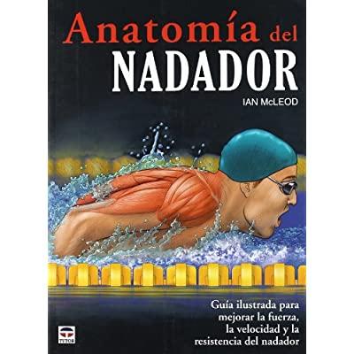 paleodieta para deportistas epub descargar normal