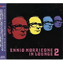 In Lounge Vol.2 [Import allemand]