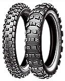 Michelin 90/90-21 TT Motorradreifen