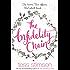 The Infidelity Chain