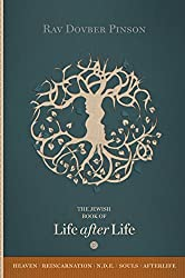 The Book of Life After Life
