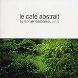 Le Cafe Abstrait Vol.6
