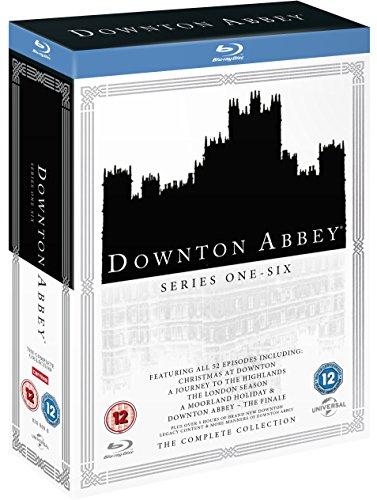 downton-abbey-complete-collection-2016-edizione-regno-unito
