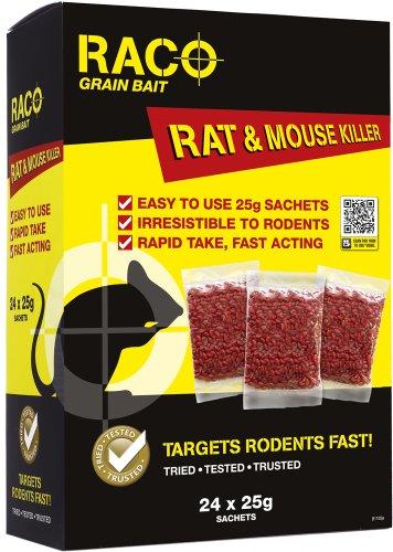 difenacoum-veneno-para-ratones-24unidades-x-25gramos