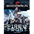 Shadowrun: Fire & Frost (English Edition)