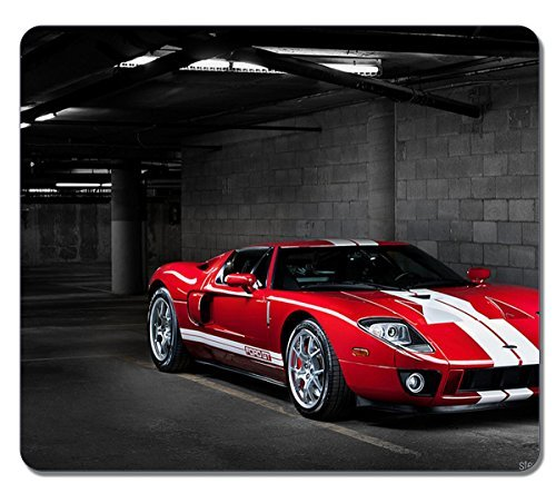 diy-gaming-mouse-pad-ford-gt-customized-friendly-mouse-mat-cute-mousepad
