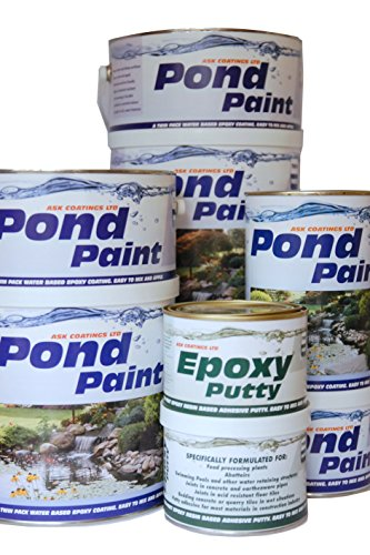 epoxy-resin-pond-repair-kit-inc-pond-paint-and-putty