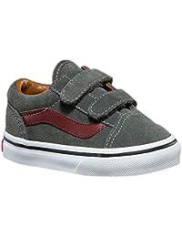 45a597fa8fafbc Suchergebnis auf Amazon.de für  Vans - Babys   Schuhe  Schuhe ...