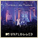 Songtexte von Florence + the Machine - MTV Unplugged
